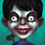 Scary Child 2.5 Apk for android