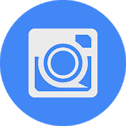 Download Screenshot Quick Free 1.8.5 Apk for android