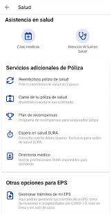 Download Seguros SURA 8.9.0 Apk for android