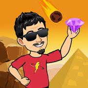 Adventure Archives - mhapks.com