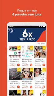 Download Shopee: Compre de Tudo Online 2.71.21 Apk for android