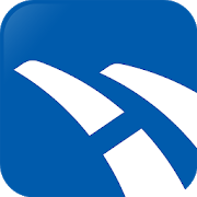 Download Snaptain Era 1.13.32 Apk for android