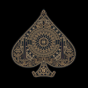 Card Archives - mhapks.com