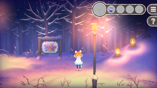 Download Stray Cat Doors2 1.0.6991 Apk for android