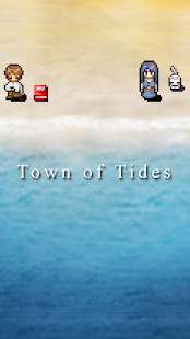 Download Town of Tides 1.8.0 Apk for android