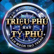 Trivia Archives - mhapks.com