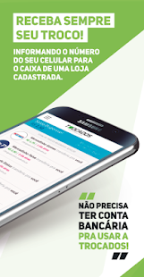 Download Trocados 1.0 Apk for android