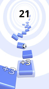 Download Tube Spin 2.22 Apk for android
