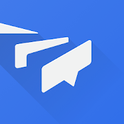 Download Twist: Communication & Collaboration for Teams v191 Apk for android