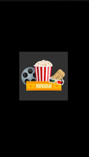 Download VerPeliculas 2.5.0 Apk for android