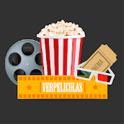 VerPeliculas 2.5.0 Apk for android