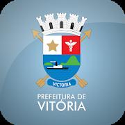 Download Vitória Online 2.9.0 Apk for android