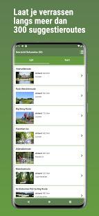 Download Vlaanderen Fietsland 7.0.6 Apk for android