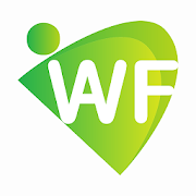 Download WAAFI 9.3.6 Apk for android