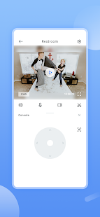 Download Wansview Cloud 2.0.21060104 Apk for android