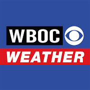 WBOC Weather 5.3.501 Apk for android