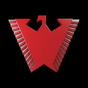 Strategy Archives - mhapks.com