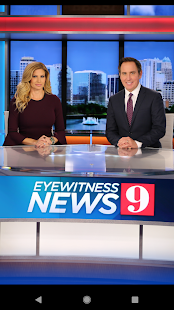 Download WFTV Channel 9 Eyewitness News 8.3.1 Apk for android