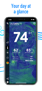 Download Wind Compass 1.0.71.RC-GP-Free(71) Apk for android