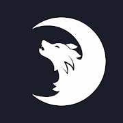 Wolfy 1.5.1 Apk for android