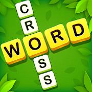 Word Games Archives - mhapks.com