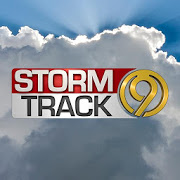 Download WTVC Storm Track 9 5.3.501 Apk for android