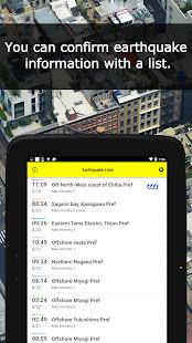 Download Yurekuru Call 3.6.27 Apk for android