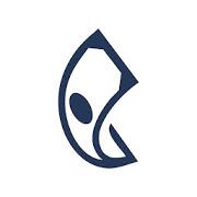 Finance Archives - mhapks.com