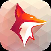 ZingPlay - Games Portal- Banting - Susun - Pool 1.0.5 Apk for android