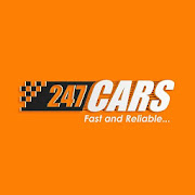 247 Cars 33.4.15.4723 Apk for android