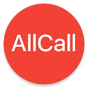 Download All Call Recorder 1.57.2 Apk for android