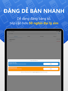Download Appsim - Mua bán sim số đẹp 3.3.4 Apk for android