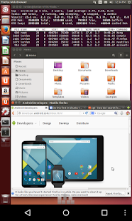 Download aSPICE: Secure SPICE Client v5.0.5 Apk for android