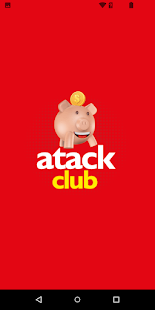 Download Atack Club 5.8.9 Apk for android