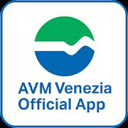 AVM Venezia Official App 8.13.1 Apk for android