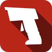 Download Barcode to PC: Wi-Fi scanner 3.17.0 Apk for android
