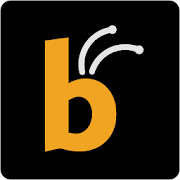 Beez - The better way to shop 4.2.8 Apk for android