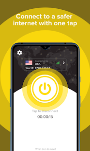 Download Best VPN! -Speed-Security-Privacy- Fast Vpn-Unlock 3.3.10 Apk for android