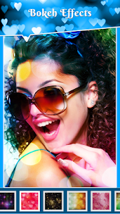 Download Bokeh Effects 2.6 Apk for android