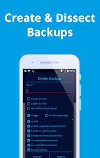 Download Bugjaeger Mobile ADB - Develop & Debug via USB OTG 2.5 Apk for android