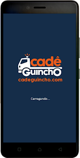 Download Cadê Guincho Apk for android