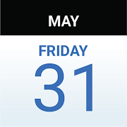 Calendar: Planner & Reminders 4.3.0 20 Jul 2021 Apk for android