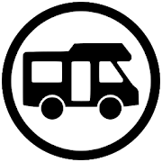 Camper Leveler - Free Edition 30 Free Apk for android