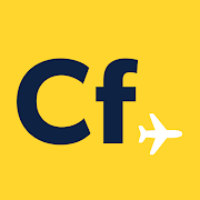 Cheapflights – Flight Search Apk for android