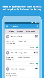Download checkfelix oder check gar nix! Apk for android