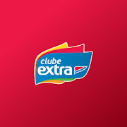 Download Clube Extra 4.2.17 Apk for android