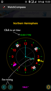 Download Compass