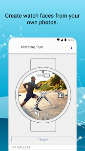 Download Connect IQ™ Store 2.10.1 Apk for android