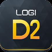로지D2 20.14 Apk for android