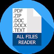 Docs Reader , Docs Viewer , Docs Editor 1.9.9 Apk for android